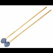 Marimba One DHB 1 Double Helix Mallets