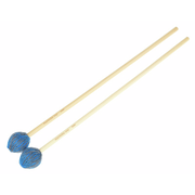 Marimba One DHR4 Double Helix Mallets