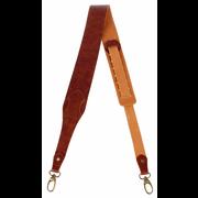 Minotaur Banjo Strap Basic BR