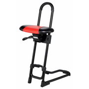 Mey Chair Systems AF6-KL RT