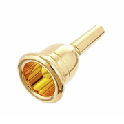 Perantucci Tuba Mouthpiece PT-50+ G
