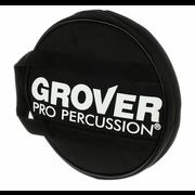 Grover Pro Percussion CTB-8 Tambourine Bag