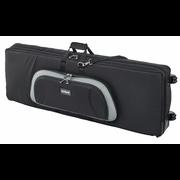 Soundwear Stagebag 88 L