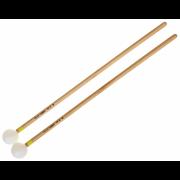 Playwood Xylophone Mallet XB-6B