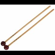 Playwood Xylophone Mallet XB-14B