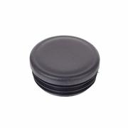 Stageworx Plastic Cap for Stage Railing