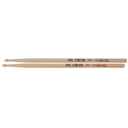 Vic Firth 5B Kinetic Force Hickory