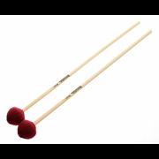 Innovative Percussion Vibraphone Mallets RS 251