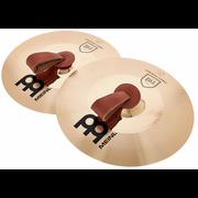 "Meinl 18"" B12 Marching Cymbal"