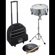 Mapex MK14DC Snare Drum Kit
