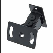 the box pro Achat 104/204 Mounting Bracket