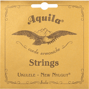 Aquila Regular Sopran Ukulele Strings