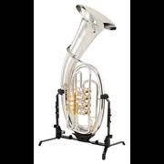 Miraphone 47 WL4 Anniversary Tenor Horn