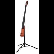 NS Design NXT5a-DB-SB Double Bass