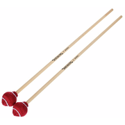 Mike Balter Vibraphone Mallets No.24 B XL