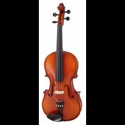 "Roth & Junius Europe 16"" Advanced Viola"