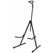 Stagg SV-SC Cello Stand