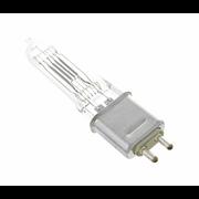 GE Lighting GKV 600W/230V G 9,5 LL