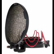 Rycote Invision Studio Kit USM-L