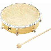 Sonor CGTHD 8N Hand Drum