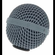 Rycote Baby Ball Gag 20 mm