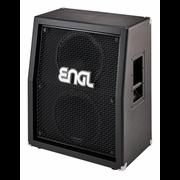 Engl E212VB Pro