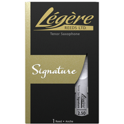 Legere Signature Tenor-Sax 2 1/2