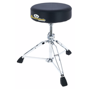 Pearl D-1000SN Drum Throne
