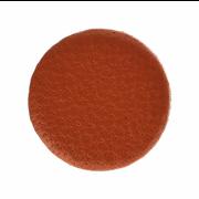 Pisoni Deluxe Sax Pad 14,0mm