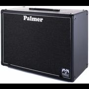 Palmer CAB 112 V30
