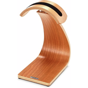 ROOMs Audio Line Typ FS K Headphone Stand