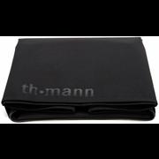 Thomann Cover Pro Yamaha DSR118