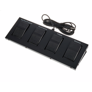 Stairville Stage TRI LED Bundle Remote