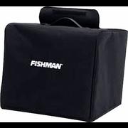 Fishman Loudbox Mini Cover