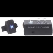 Source Audio Hot Hand Wireless Ring B-Stock