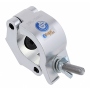 Global Truss 8121 Half Coupler