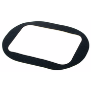 Adam Hall SM 707 G Gasket for SM707