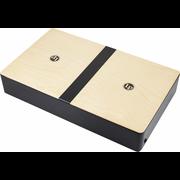 LP 1436 Laptop Conga
