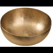 Acama KS9U1 Therapy Singing Bowl