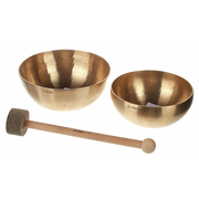 Acama KSET-15 Therapy Singing Bowl