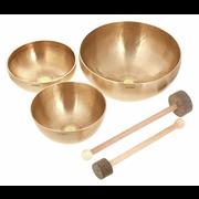 Acama KSET-40 Therapy Singing Bowl