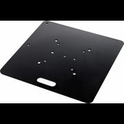 Global Truss CC50403 Base Plate Steel 600mm
