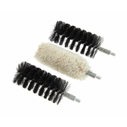 Heyday's Cleaning Brush Perinet Valves