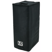 LD Systems Maui 11 Sub Bag