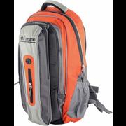 Thomann FBP-1 Backpack