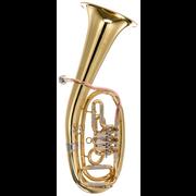 Thomann KEP-314 L Kids Tenor Horn