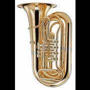 "Thomann Bb- Tuba Model ""Student PRO"""