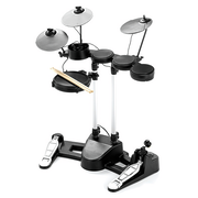 Millenium HD-50 E-Drum Set