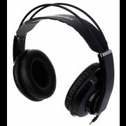 Superlux HD-681 Evo BK