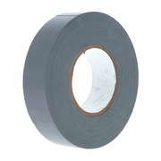 Stairville ISO Band Grey